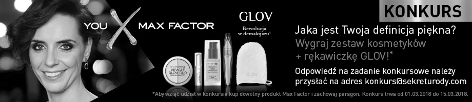 /files/competition/04_max_factor_glov_promocja_920x200_baner.jpg