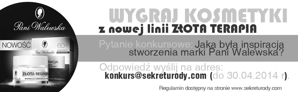 /files/competition/konkurs_stopka.png