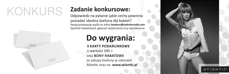 /files/competition/atlantic-konkurs.png