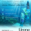 /files/photo/lirene_mineral_collection.jpg