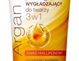 /files/photo/drobnoziarnisty peeling wygladzajacy do twarzy 3 w 1.jpg