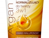 /files/photo/gruboziarnisty peeling normalizujacy do twarzy 3 w 1 argan oil.jpg