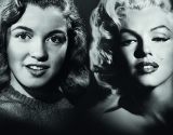 /files/photo/norma jeane to marilyn monroe.jpg