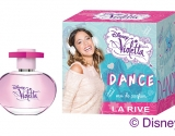 /files/photo/violetta--dance--edp-50-ml.jpg