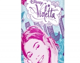 /files/photo/violetta--dance--parfum-deodorant-150-ml.jpg