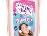 /files/photo/violetta--dance--parfum-deodorant-75-ml.jpg