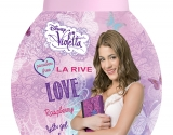 /files/photo/violetta--love--bath-gel&shammpoo-2-in-1-250-ml.jpg