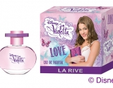 /files/photo/violetta--love--edp-50-ml.jpg