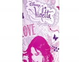 /files/photo/violetta--love--parfum-deodorant-150-ml.jpg