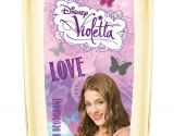 /files/photo/violetta--love--parfum-deodorant-75-ml.jpg
