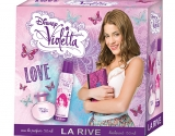 /files/photo/violetta--love--set-deo-150-ml-i-edp-50-ml.jpg