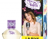 /files/photo/violetta-music--edt-20-ml.jpg