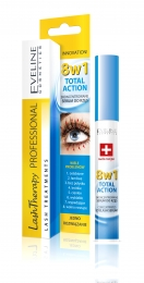 /files/promotion/p_lash_therapy_8w1_12-09-2014.jpg