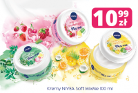 /files/promotion/nivea_1_1.png